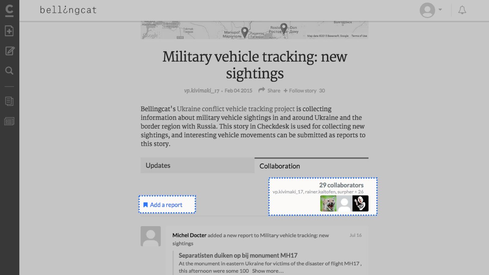 Checkdesk_Techraking_2015SEP.009 BOTH