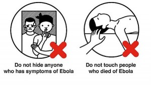 bbc ebola