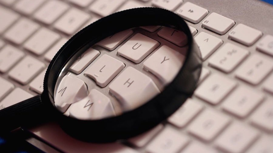 4 things every journalist needs to know about verification