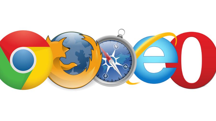 browser logos2