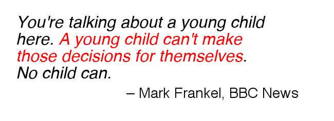 frankel quote