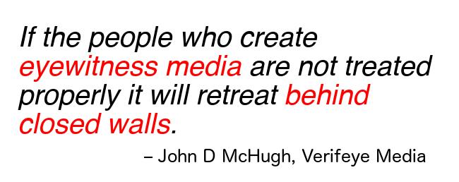 mchugh quote