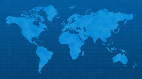 9516-blue-world-map-with-binary-code-or