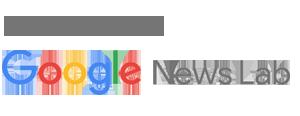 First Draft Live: Free workshops for journalists broadcast live online