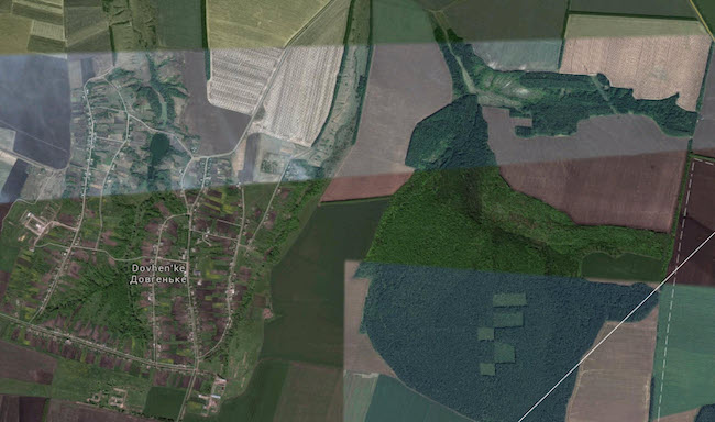 satelite_imagery_patchwork