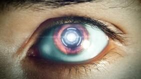 protect eyewitnesses