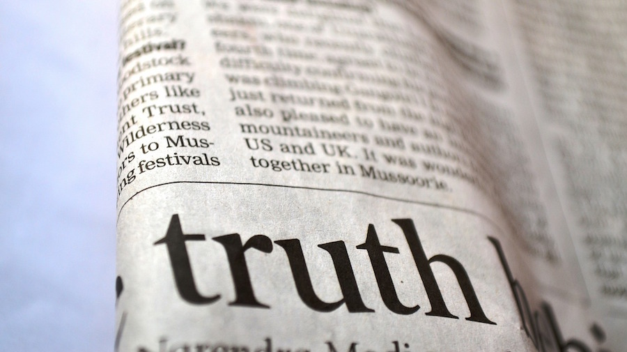 the 5 sources of fake news everyone needs to look out for online
