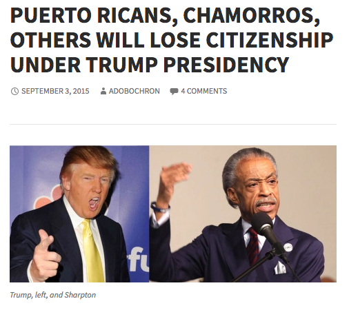 https://adobochronicles.com/2015/09/03/puerto-ricans-chamorros-others-will-lose-citizenship-under-trump-presidency/