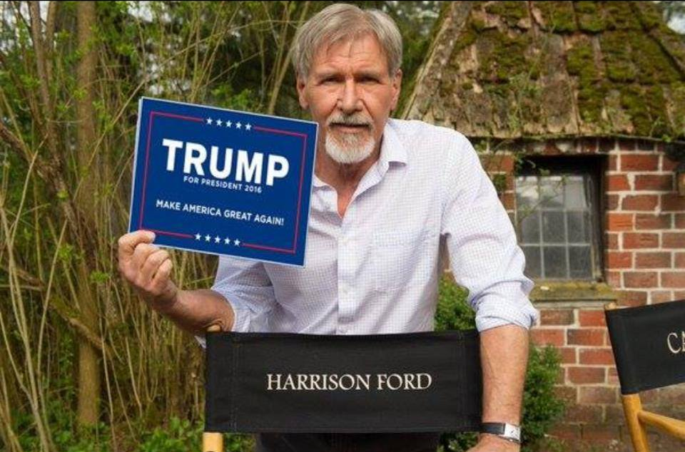 harrison-ford-trump