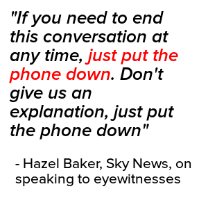 baker pull quote