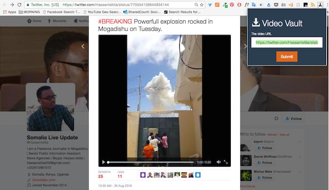 mogadishu bomb video