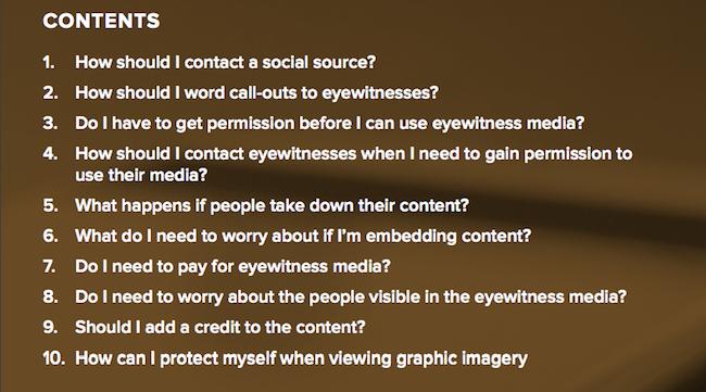 journalists-social-sources-contents