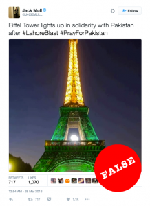 pakistan-eifel-false