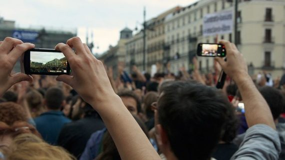 protests-in-madrid-2011