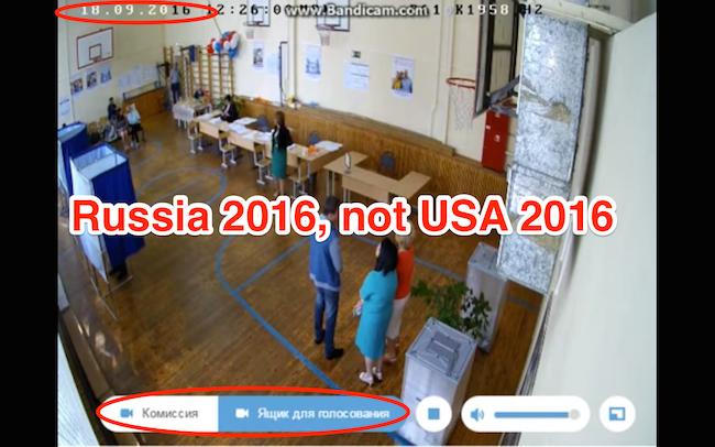 russia-vote-3