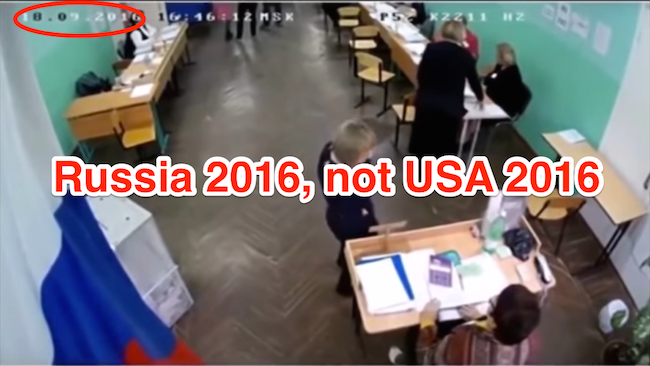 russia-vote-2