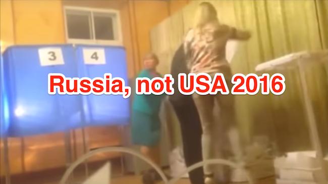 russia-vote-4