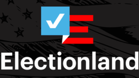 electionland-default-social_hp
