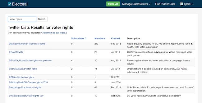 electoralhq-screenshot