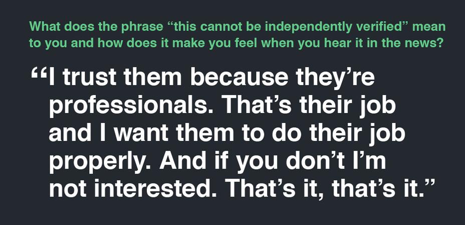 trust-them-professionals