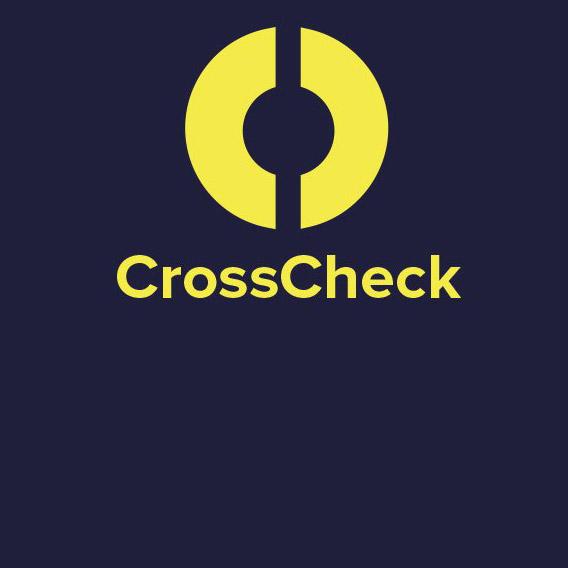 https://firstdraftnews.com/wp-content/uploads/2017/03/crosscheckhomepage-1.jpg