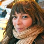 Samantha Stanley