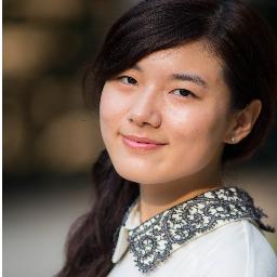 Sophia Xu