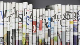 german_newspapers