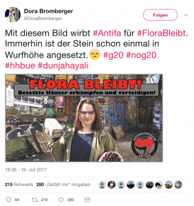 dora_bromberger