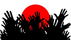 japan_election_hero