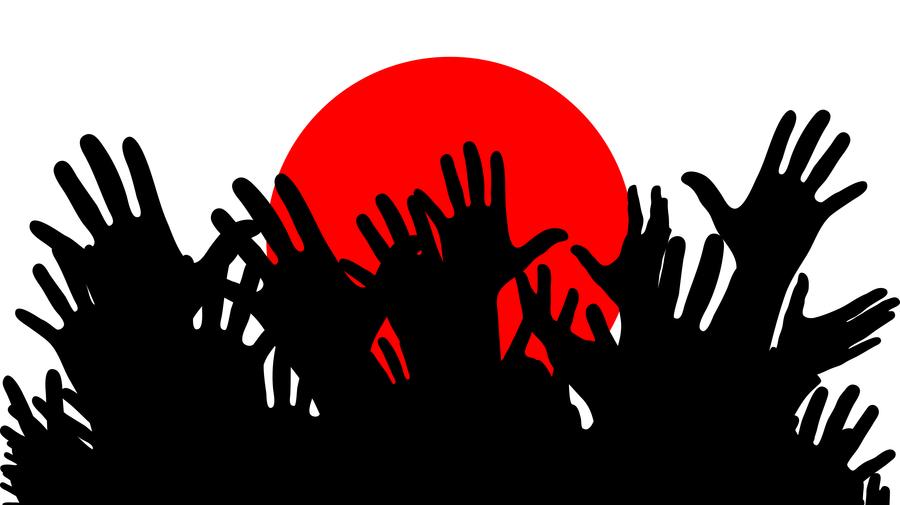 japan_election_hero