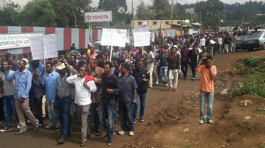 oromo_protest
