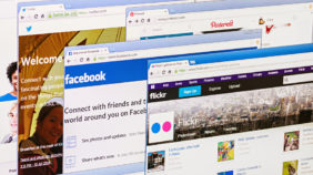 browsers_socialNetworks