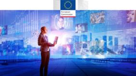 eu_report