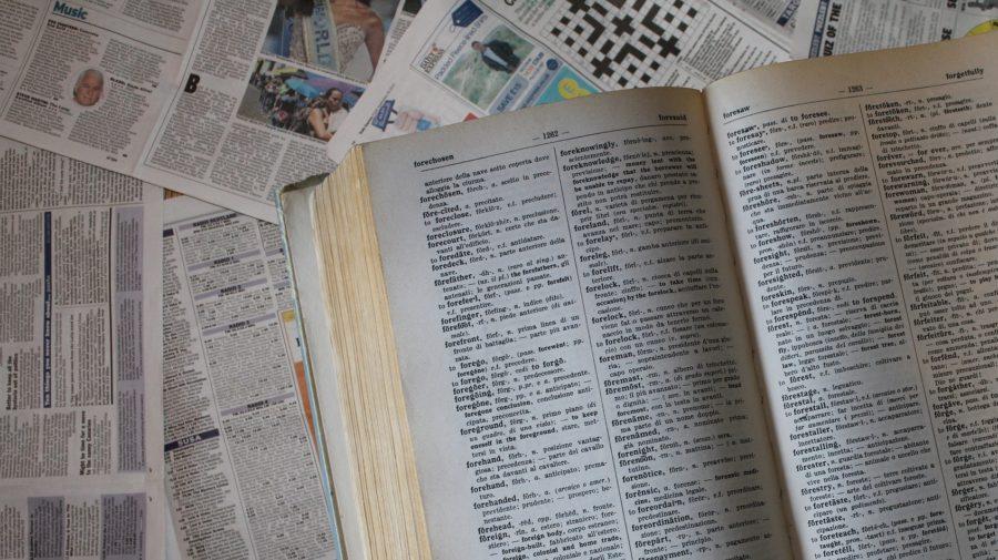 dictionary_news