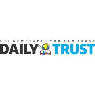 CrossCheck Nigeria - First Draft