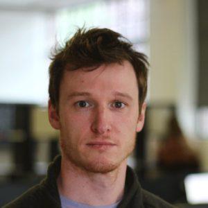 Rory Smith