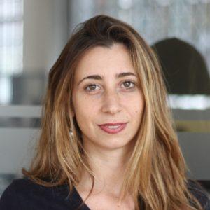 Carlotta Dotto