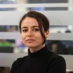 Clea Skopeliti