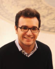 Matteo Moschella