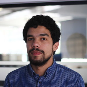 Pedro Noel