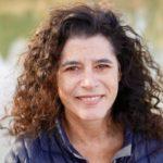 Nancy Watzman
