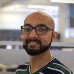 Ali Abbas Ahmadi