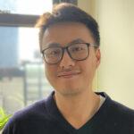 Keenan Chen