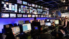 ¿Cómo pueden verificar las salas de redacción video en directo de los testigos oculares?