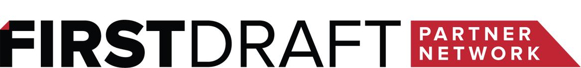 partner network logo