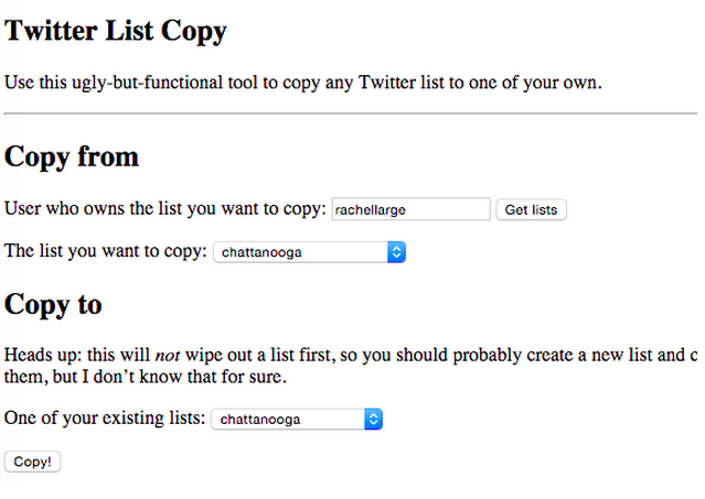firstdraft_twitter-lists_copy-list_en