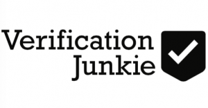 verification-junkie-logo